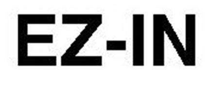 EZ-IN