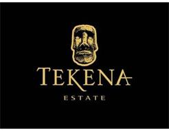TEKENA ESTATE