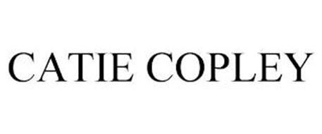 CATIE COPLEY