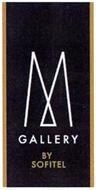 M GALLERY BY SOFITEL