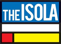THE ISOLA