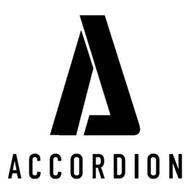 A ACCORDION