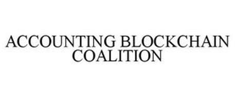 ACCOUNTING BLOCKCHAIN COALITION