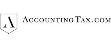 A ACCOUNTINGTAX.COM