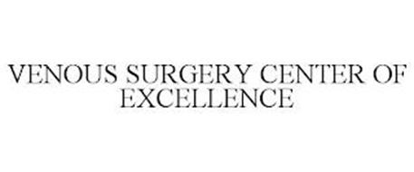 VENOUS SURGERY CENTER OF EXCELLENCE