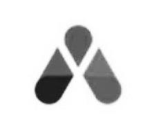 Accruent, LLC