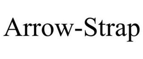 ARROW-STRAP