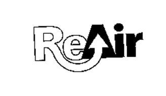 REAIR