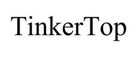 TINKERTOP