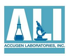 ALI ACCUGEN LABORATORIES, INC.