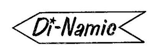 DI-NAMIC