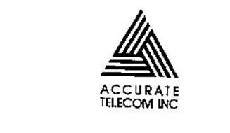 ACCURATE TELECOM INC