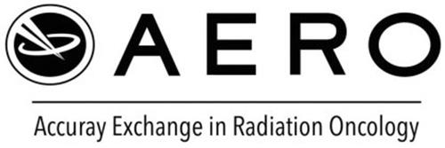 AERO ACCURAY EXCHANGE IN RADIATION ONCOLOGY