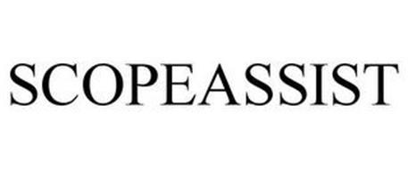 SCOPEASSIST