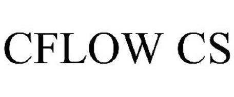 CFLOW CS