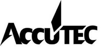ACCUTEC