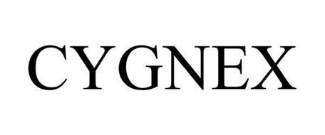 CYGNEX
