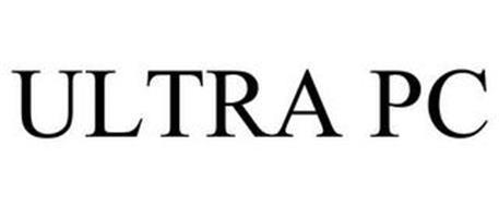 ULTRA PC
