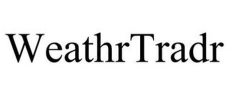 WEATHRTRADR