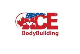 ACE BODYBUILDING