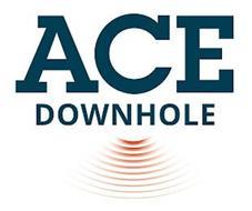 ACE DOWNHOLE