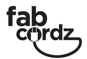 FAB CORDZ