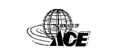 THE NEW AGE OF ACE