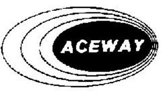 ACEWAY