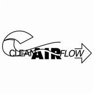 CLEAN AIR FLOW