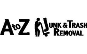 A TO Z JUNK & TRASH REMOVAL