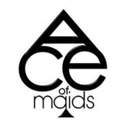 ACE OF MAIDS