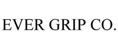 EVER GRIP CO.