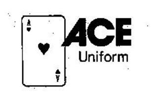 ACE UNIFORM