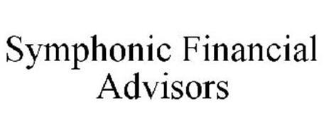 SYMPHONIC FINANCIAL ADVISORS