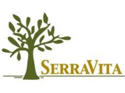 SERRAVITA