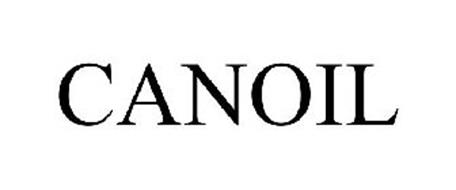 CANOIL