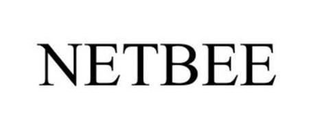 NETBEE