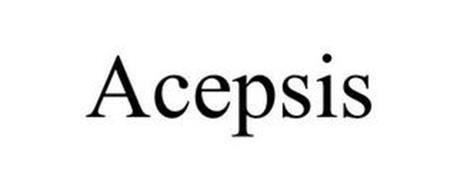 ACEPSIS