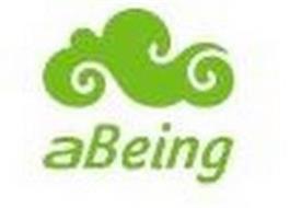ABEING