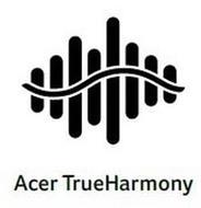 ACER TRUEHARMONY