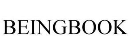 BEINGBOOK