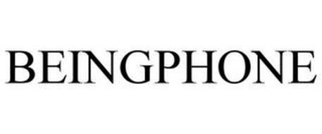 BEINGPHONE