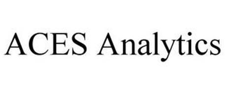 ACES ANALYTICS