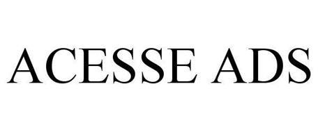 ACESSE ADS