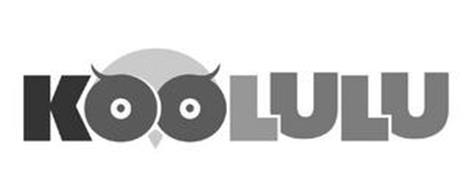 KOOLULU