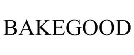 BAKEGOOD