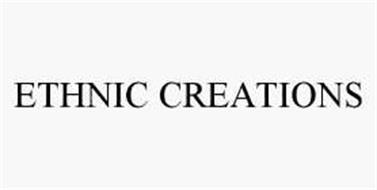 ETHNIC CREATIONS