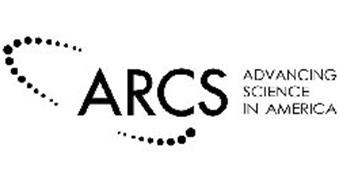 ARCS ADVANCING SCIENCE IN AMERICA