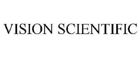 VISION SCIENTIFIC