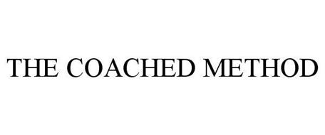 THE COACHED METHOD